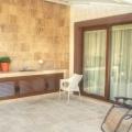 Magnificent Villa in Tivat, Bigova da ev fiyatları, Bigova satılık ev fiyatları, Bigova da ev almak
