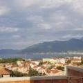Tivat'da Yeni Yaşam Kompleksi, becici satılık daire, Karadağ da ev fiyatları, Karadağ da ev almak