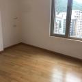 Budva'da muhteşem manzaralı tek yatak odalı daire, Becici da satılık evler, Becici satılık daire, Becici satılık daireler