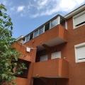 Apartment in Prcanj village. Montenegro, Karadağ satılık evler, Karadağ da satılık daire, Karadağ da satılık daireler