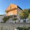 Cozy House with panoramic Sea views in Herceg Novi, Baosici house buy, buy house in Montenegro, sea view house for sale in Montenegro