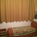 Rafailovovici'de Tek Yatak Odalı Daire 1+1, Becici da satılık evler, Becici satılık daire, Becici satılık daireler