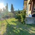 Yeni ev Deniz Manzaralı Suschepan bölgesinde Herceg Novi, Baosici satılık müstakil ev, Baosici satılık müstakil ev, Herceg Novi satılık villa