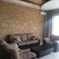 Premium Two Bedrooms Apartment, Baosici da satılık evler, Baosici satılık daire, Baosici satılık daireler