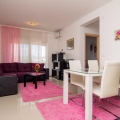 Beautiful two Bedroom Apartment in Bar, apartments in Montenegro, apartments with high rental potential in Montenegro buy, apartments in Montenegro buy