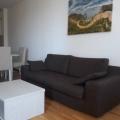Beçiçi'de 59 m2 Daire, Becici dan ev almak, Region Budva da satılık ev, Region Budva da satılık emlak