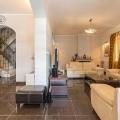 Kotor Koyu'nun Muhteşem Manzarasına Sahip Risan'da Villa, Dobrota satılık müstakil ev, Dobrota satılık müstakil ev, Kotor-Bay satılık villa