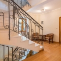 Kotor Koyu'nun Muhteşem Manzarasına Sahip Risan'da Villa, Kotor-Bay satılık müstakil ev, Kotor-Bay satılık villa