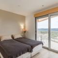 New Condo, Tivat, Kavac'da İki Yatak Odalı Lüks Daire, Region Tivat da ev fiyatları, Region Tivat satılık ev fiyatları, Region Tivat ev almak