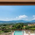 New Condo, Tivat, Kavac'da İki Yatak Odalı Lüks Daire, becici satılık daire, Karadağ da ev fiyatları, Karadağ da ev almak