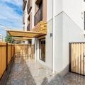 Tivat Satılık Üç Yatak Odalı Daire, Karadağ da satılık ev, Montenegro da satılık ev, Karadağ da satılık emlak