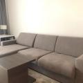 Budva'da ilk stüdyo, becici satılık daire, Karadağ da ev fiyatları, Karadağ da ev almak