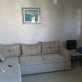 Herceg Novi'de denize yakın bir apartman dairesinde rahat daire, Karadağ da satılık ev, Montenegro da satılık ev, Karadağ da satılık emlak