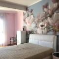 Budva'da güzel iki yatak odalı daire, Karadağ da satılık ev, Montenegro da satılık ev, Karadağ da satılık emlak