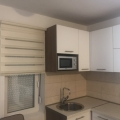 Ilk hattında ev, Kostanjica'da, Kotor-Bay satılık müstakil ev, Kotor-Bay satılık villa