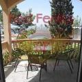 Family House in Zeleni pojas, Karadağ Villa Fiyatları Karadağ da satılık ev, Montenegro da satılık ev, Karadağ satılık villa
