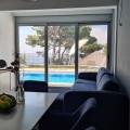 Modern House with beautiful Sea Views Bar Green Belt, Montenegro real estate, property in Montenegro, Region Bar and Ulcinj house sale