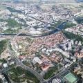 Na prodaju veoma lepo plac 434m2 u Podgorici.