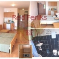 Family House in Zeleni pojas, Montenegro real estate, property in Montenegro, Region Bar and Ulcinj house sale