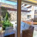 Budva'daki ilk hatta özel kapılı bir komplekste Onebedroom Apartmanı, Montenegro da satılık emlak, Becici da satılık ev, Becici da satılık emlak