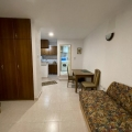 Cozy Apartment in the Center of Igalo,Herceg Novi, sea view apartment for sale in Montenegro, buy apartment in Baosici, house in Herceg Novi buy