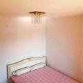 Urgent Sale of Apartments in Herceg Novi, apartments for rent in Baosici buy, apartments for sale in Montenegro, flats in Montenegro sale