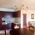 Urgent Sale of Apartments in Herceg Novi, Montenegro real estate, property in Montenegro, flats in Herceg Novi, apartments in Herceg Novi