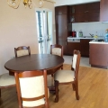 Urgent Sale of Apartments in Herceg Novi, apartments in Montenegro, apartments with high rental potential in Montenegro buy, apartments in Montenegro buy