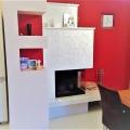 Dobrota'da havuzlu bir evde 3 yatak odalı deniz manzaralı daire, Kotor-Bay da ev fiyatları, Kotor-Bay satılık ev fiyatları, Kotor-Bay ev almak