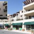 Modern Еlit Studio Daire, Bigova da ev fiyatları, Bigova satılık ev fiyatları, Bigova da ev almak