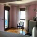 Budva'da güzel iki yatak odalı daire, Karadağ satılık evler, Karadağ da satılık daire, Karadağ da satılık daireler