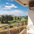 Beautiful two Bedroom Apartment in Bar, apartments for rent in Bar buy, apartments for sale in Montenegro, flats in Montenegro sale