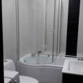 Budva'da Muhteşem Apart-Otel, Kotor da Satılık Hotel, Karadağ da satılık otel, karadağ da satılık oteller