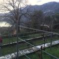 Risan'da satılık yeni ve mobilyalı bir ev, Kotor-Bay satılık müstakil ev, Kotor-Bay satılık müstakil ev