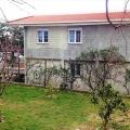 Geniş Müstakil Ev, Karadağ satılık ev, Karadağ satılık müstakil ev, Karadağ Ev Fiyatları