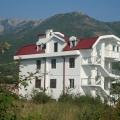 Big house in Susanj, Karadağ satılık ev, Karadağ satılık müstakil ev, Karadağ Ev Fiyatları