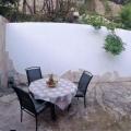 Renovated Stone House in the Boka Bay, buy home in Montenegro, buy villa in Kotor-Bay, villa near the sea Dobrota
