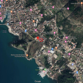 New two bedroom apartment near the sea in Tivat, apartments for rent in Bigova buy, apartments for sale in Montenegro, flats in Montenegro sale