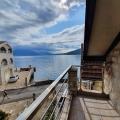 Djenovici, Herceg Novi region, Karadağ satılık ev.