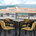 One bedroom apartment in Budva 604, apartments for rent in Becici buy, apartments for sale in Montenegro, flats in Montenegro sale