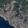 Konut kompleksinde stüdyo daire, Karadağ'da satılık yatırım amaçlı daireler, Karadağ'da satılık yatırımlık ev, Montenegro'da satılık yatırımlık ev