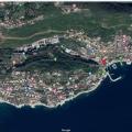 Herceg Novi'de denize yakın bir apartman dairesinde rahat daire, Baosici dan ev almak, Herceg Novi da satılık ev, Herceg Novi da satılık emlak