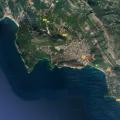 Sutomore'de Aile Evi, Region Bar and Ulcinj satılık müstakil ev, Region Bar and Ulcinj satılık villa