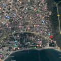 Budva'da Havuzlu ve Deniz Manzaralı Özel Villa, Karadağ Villa Fiyatları Karadağ da satılık ev, Montenegro da satılık ev, Karadağ satılık villa