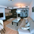 Sea View Two bedroom apartment in Dobrota, hotel in Montenegro for sale, hotel concept apartment for sale in Dobrota