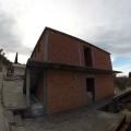 Brca'da bitmemiş ev, Karadağ Villa Fiyatları Karadağ da satılık ev, Montenegro da satılık ev, Karadağ satılık villa
