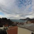 Brca'da bitmemiş ev, Bar satılık müstakil ev, Bar satılık müstakil ev, Region Bar and Ulcinj satılık villa