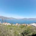 Plot in Krasici, building land in Lustica Peninsula, land for sale in Krasici Montenegro