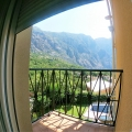 Four-bedroom townhouse with a pool in Orachovac, hotel residence for sale in Kotor-Bay, hotel room for sale in europe, hotel room in Europe