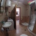 Baosici tatil köyünde Daire, Dobrota da satılık evler, Dobrota satılık daire, Dobrota satılık daireler